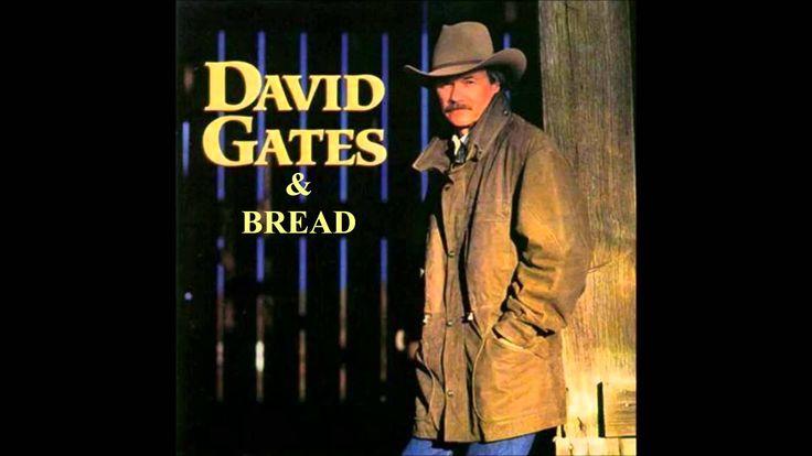 David Gates & Bread Collection [Full Album]