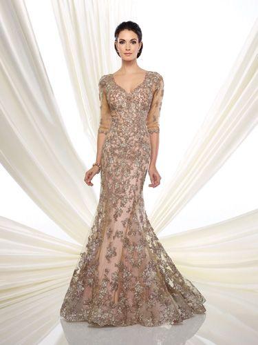 Tutti Sposa - Aluguel Vestidos de Noiva - Aluguel Vestidos de Madrinhas de Casamento - Aluguel de Roupas de Festas - Aluguel de Roupas de Formaturas