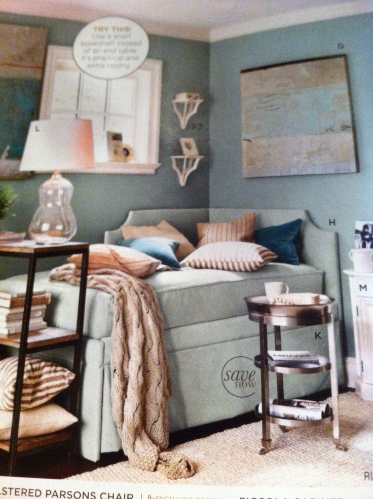 Wonderful Ballard Designs Daybed Design 17 Best Images About Decorating On  Pinterest Laundry - 28+ [ Wonderful Ballard Designs Daybed Design ] Ballard Designs
