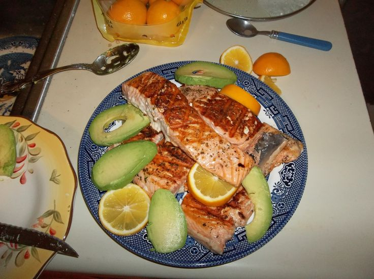 1000 images about george foreman grill on pinterest for George foreman grill fish