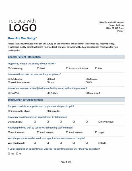 17 b sta bilder om Microsoft Medical Forms p Pinterest – Medical Consultation Form
