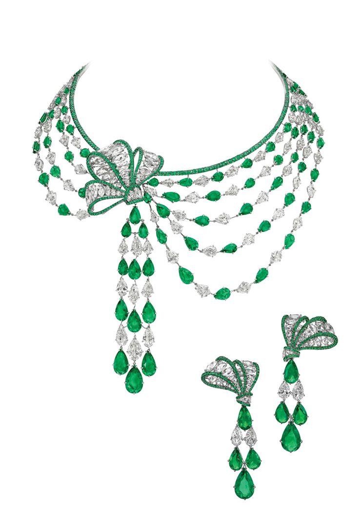 ichien jewellery - Google Search