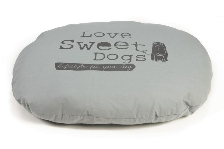 https://nettdyret.no/hund/hundeseng/hundemadrass-sweetdogs-grey-95cm_51-367.html