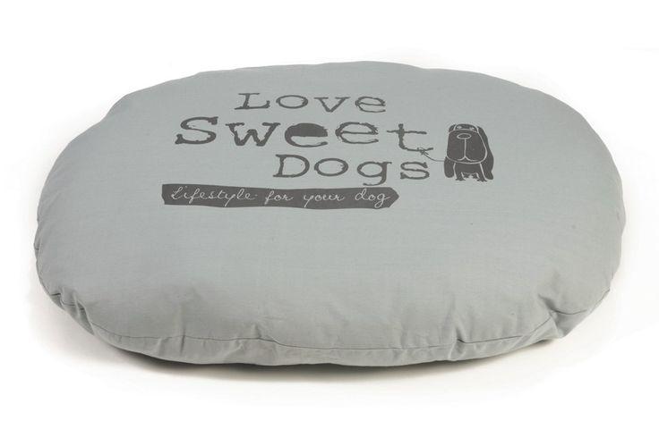 https://nettdyret.no/hund/hundeseng/hundemadrass-sweetdogs-grey-95cm_51-367.html