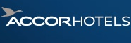 France - accorhotels.com : From luxury to budget - that are recognized and appreciated around the world for their service quality: Sofitel, Pullman, MGallery, Novotel,  Suite Novotel, Mercure, ibis, all seasons / ibis Styles, Etap hotel / ibis budget, hotelF1, Motel6, Thalassa sea & spa...  Present in 92 countries, with more than 4,400 hotels and 530,000 rooms, Accor Hotels is the worldwide leading Group's hotel operations.