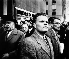 Image result for william klein street photography