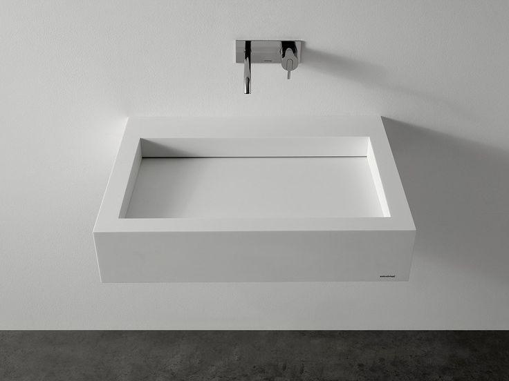 Zdjęcie nr 8 w galerii Nowoczesne łazienki na wymiar - umywalki, wanny, brodziki, blaty – Deccoria.pl