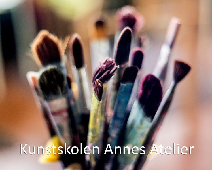 Kunstskolen