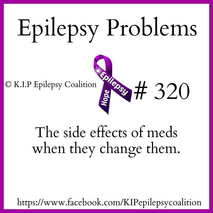 53 best images about Epilepsy on Pinterest   Epilepsy ...  Funny Epilepsy Quotes