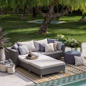 Discount Conversation Patio Sets on Hayneedle - Conversation Patio Sets On Sale