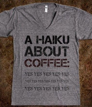 how to write a haiku in english