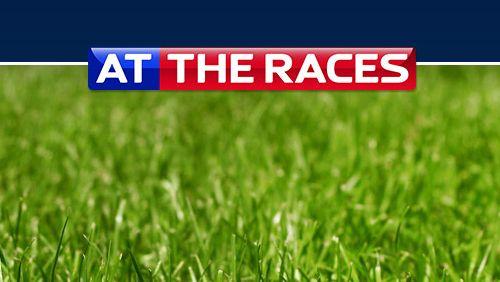 Douvan - Paddy Power Cashcard Chase (Grade 1) - Leopardstown  https://www.racingvalue.com/douvan-paddy-power-cashcard-chase-grade-1-leopardstown/