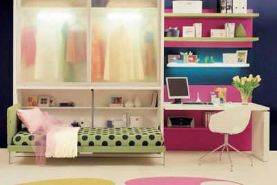 17 Best Ideas About Small Teen Bedrooms On Pinterest Cute Teen Bedrooms Teen Bedroom Layout
