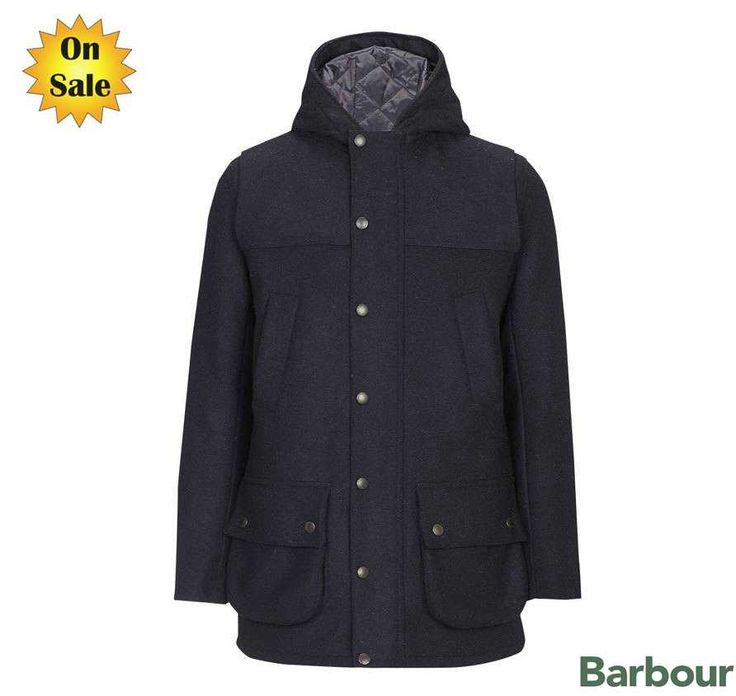 Barbour Jacket Mens Moto,Barbour Jackets Online on sale 60% off - Barbour Online Store factory outlet online, no tax and free shipping! the newest pattern of parka in Barbour Outlet Online factory,  we offer free shipping and 100% quality guarantee!