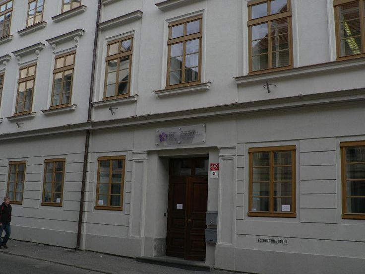 faculty of teology ceske budejovice - Recherche Google
