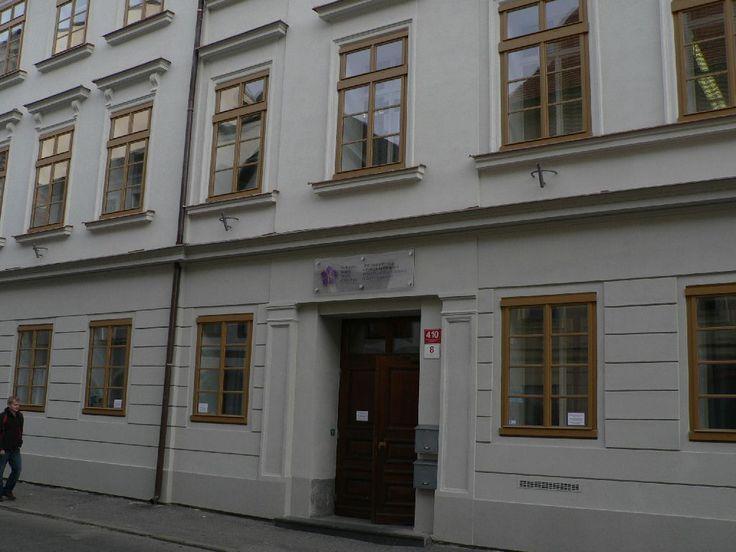 faculty of teology ceske budejovice - Recherche Google