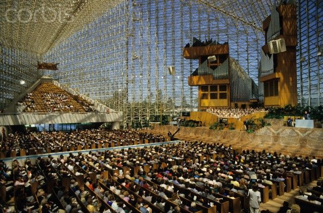 1000 images about crystal cathedral on pinterest gardens the church and christ Garden grove breaking news now