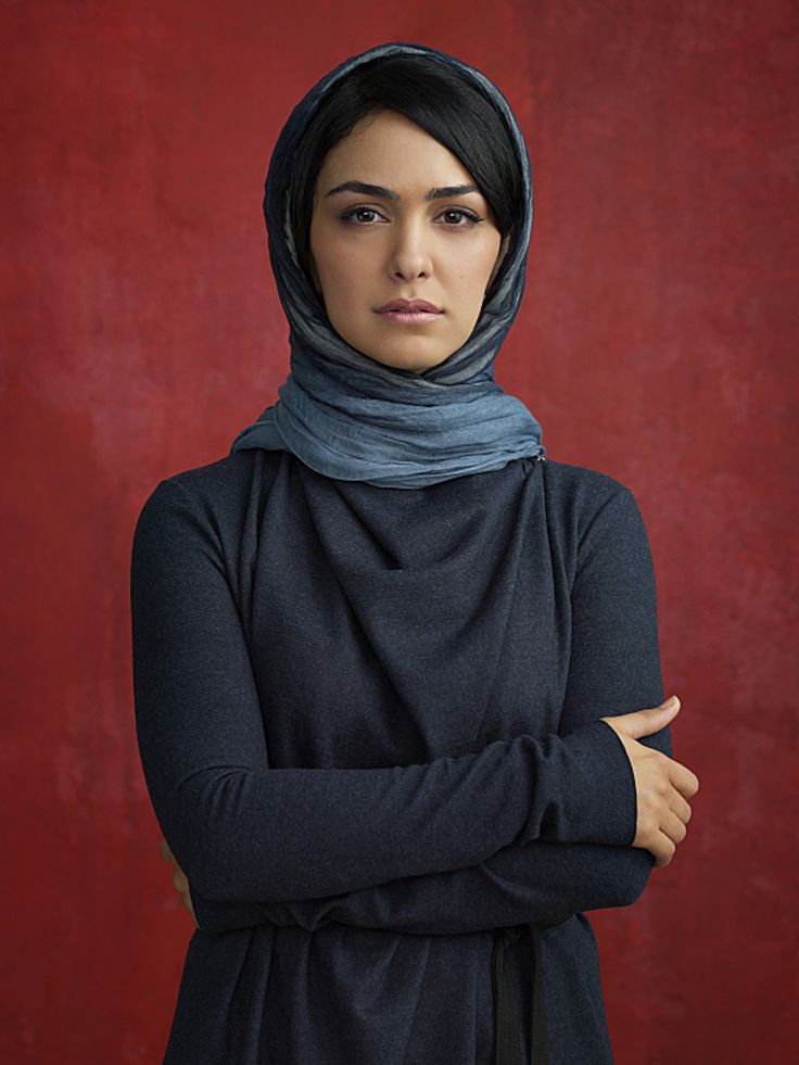 Homeland: Season 4 Photos - IGN