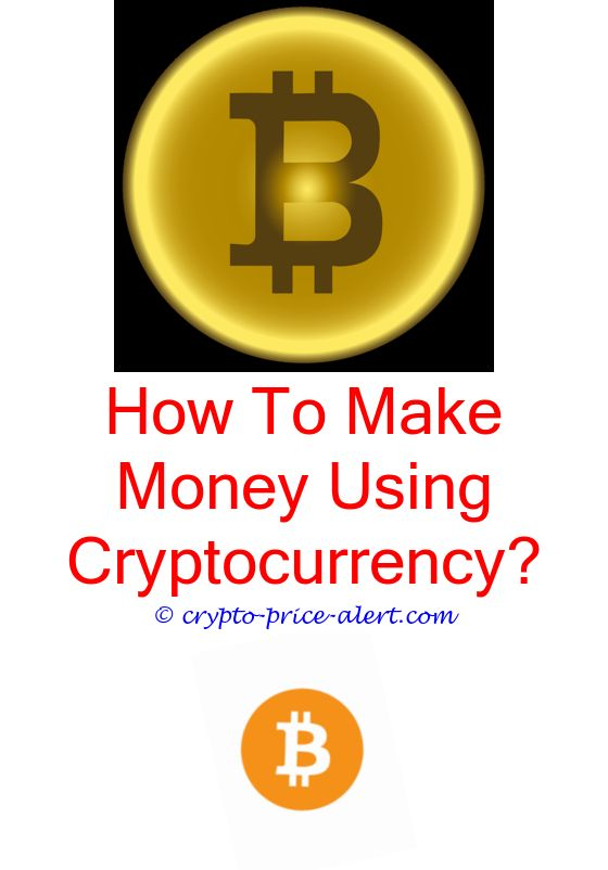 pirkite cryptocurrency exchange kas yra bitcoin vertė