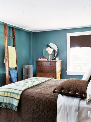 Best Blue Room Inspo Images On Pinterest Bedroom Ideas