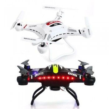 How To Choose The Best RC Helicopter For Kids? | Online Shopping | Buy Expo  If your child has been asking for a remote-controlled (RC) helicopter and you just cannot make him or her wait, here are some tips before you order a RC helicopter for kids. If you want to buy the best remote-controlled helicopter for kids, it is best to trust Axis Gyro RC Helicopter or the Toy RC Helicopter for sale.