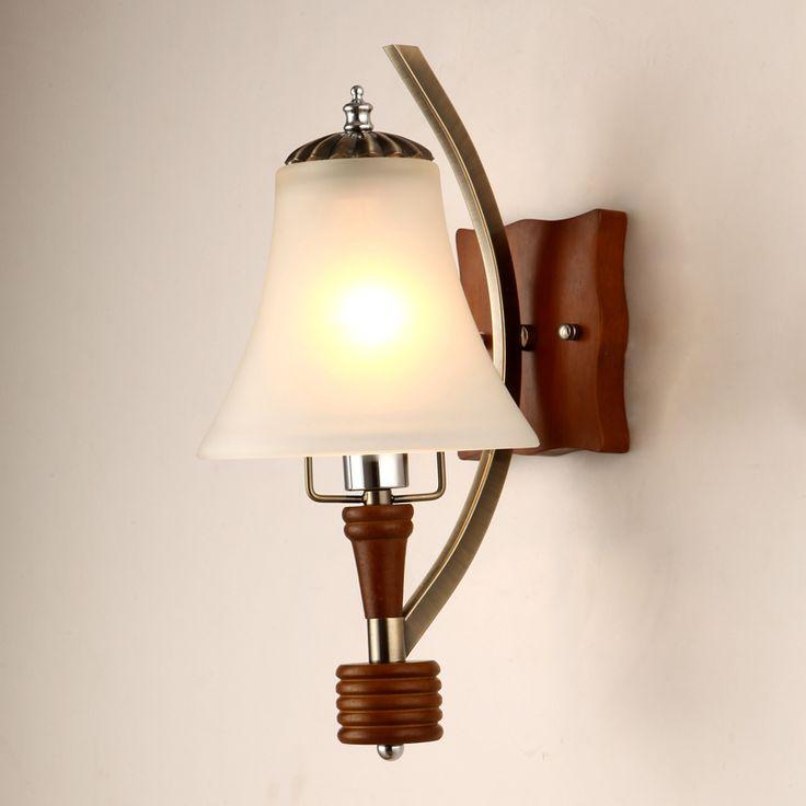 Купить товарБесплатная доставка мода винтажном стиле кровать освещение американский лестницы из светодиодов настенный светильник в категории Настенные светильникина AliExpress.                               Уважаемый клиент,                                                                 Добро по