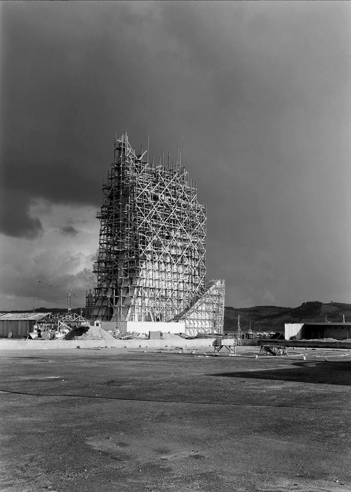 Construção do Padrão dos Descobrimentos, Belém