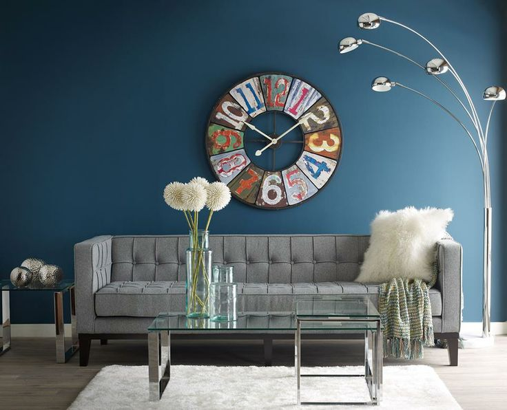 24 Best Living Room Images On Pinterest Liatorp Furniture And Ikea Ideas