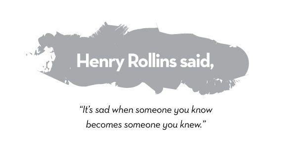 Word, Henry.  Word.