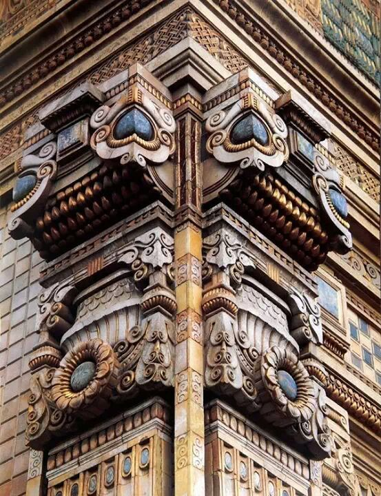 Best images about relief carvings on pinterest iran