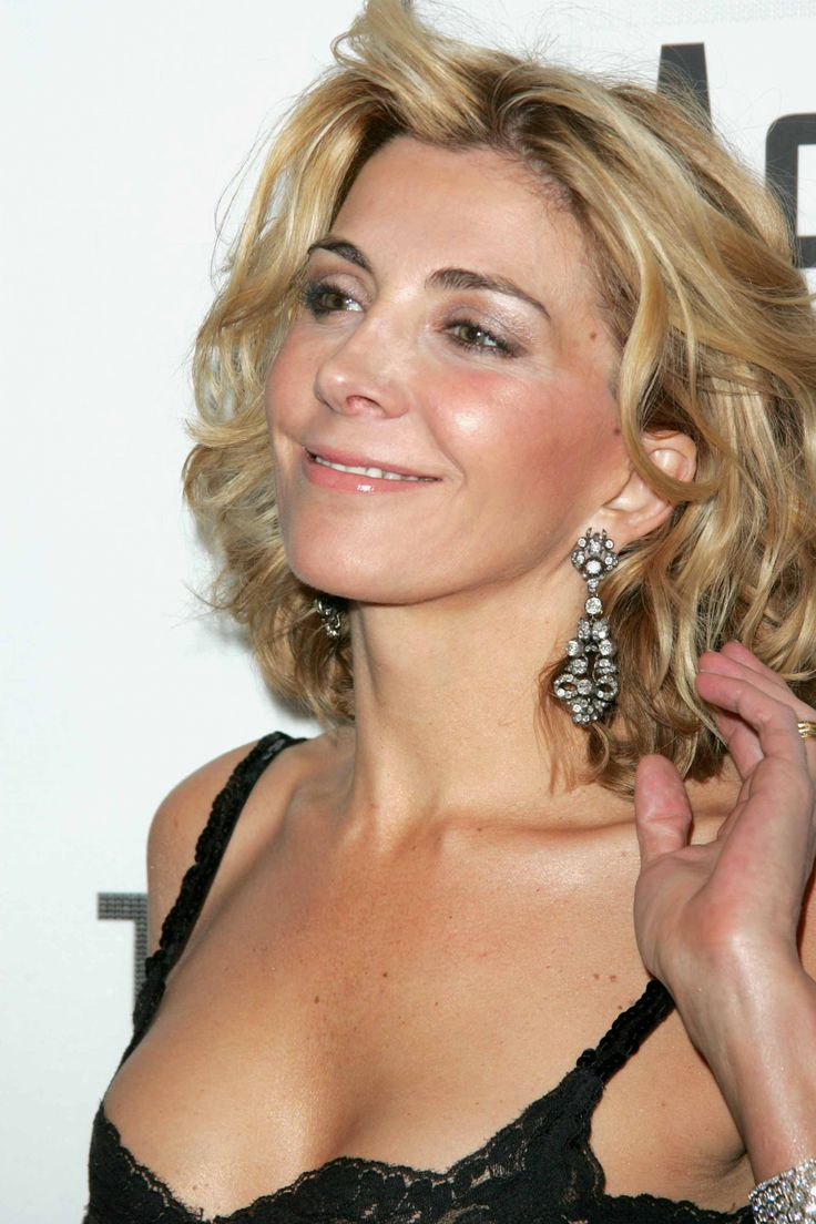 natasha richardson - photo #8