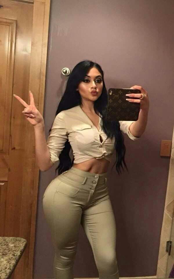 jailyne ojeda workouts to lose weight