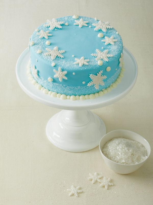 """Cake Boss: Bartolo """"Buddy"""" Valastro Jr. shares this wonderful recipe and techniques"""