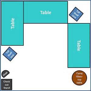 Crafts, Booths Display, Booths Ideas, Craft Fairs, Crafts Fair Booths …