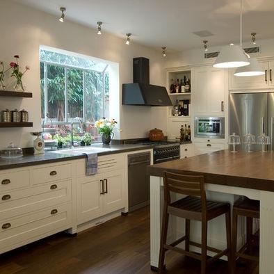 photos interior design contemporary kitchens kitchen design kitchen