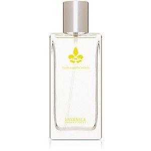 LAVANILA LAVANILA The Healthy Fragrance - Fresh Vanilla Lemon
