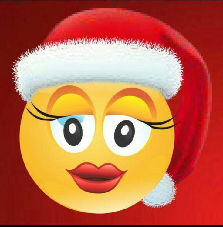 295 besten Emoticons / Emojis Bilder auf Pinterest ...