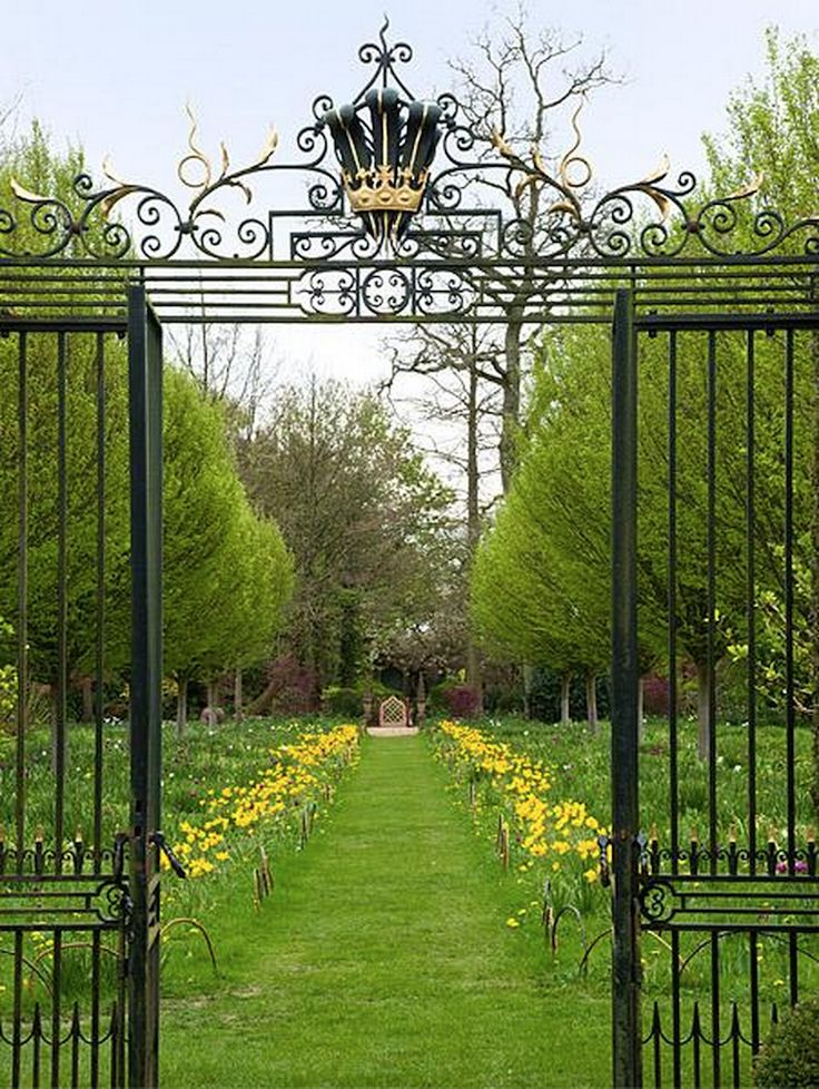 Pics Of Gardens In Homes 154 best british royal homes - highgrove house images on pinterest