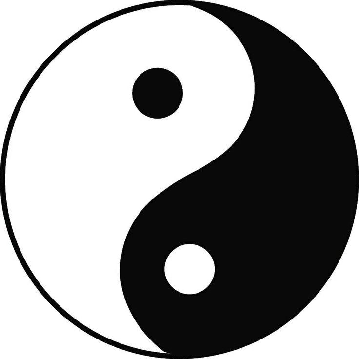 Le taoïsme est une des trois religions de la Chine, pratiquée par 20 millions de fidèles. Le taoïsme est fondé sur les enseignements deLao Tseu, ou Lao zi, qui a vécu il y a environ 2500 ans. Le taoïsme est souvent présenté en deux branches parallèles:  le taoïsme philosophique (tao-chia), basé sur le principe de la raison suprême, selon les textes de Lao Tseu et Zhuang zi, le taoïsme religieux (tao-chiao), orienté sur le moyen d'obtenir l'immortalité.