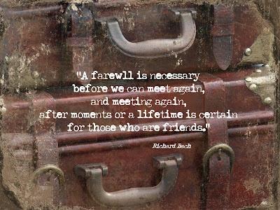farewell to you my friend until we meet again hawaiian