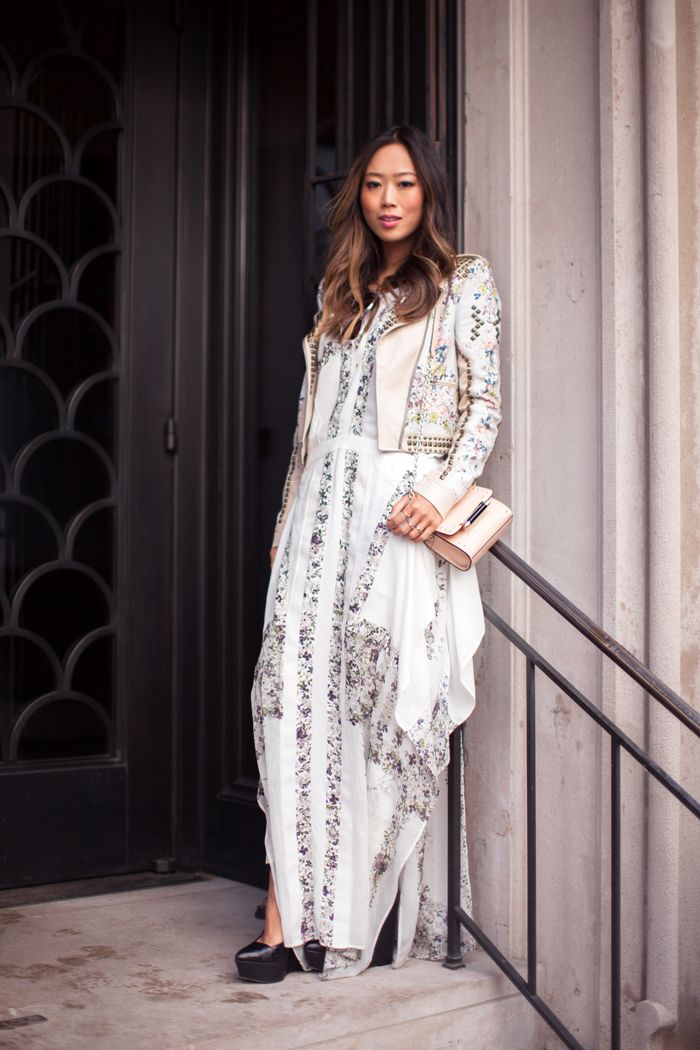 407 Best Song Of Style Images On Pinterest Aimee Song