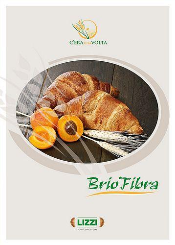 Lizzi-Croissanteria-BrioFibra-03
