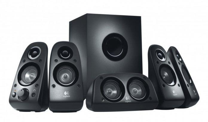 İstanbul Ses Sistemi Kiralama Fiyatları Ve Tavsiyeleri