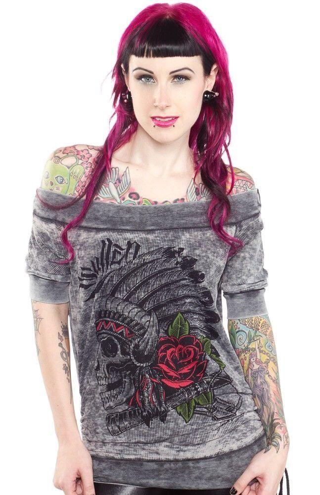 手机壳定制stephen dweck turquoise necklace Sullen Head Dress Burnout Warm Gray Thermal Off Shoulder Size Medium eBay