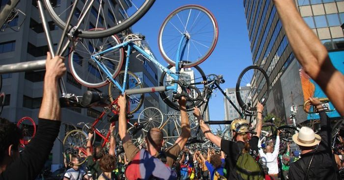Where do you fit into the cycling ecosystem?http://roa.rs/15pFNXh