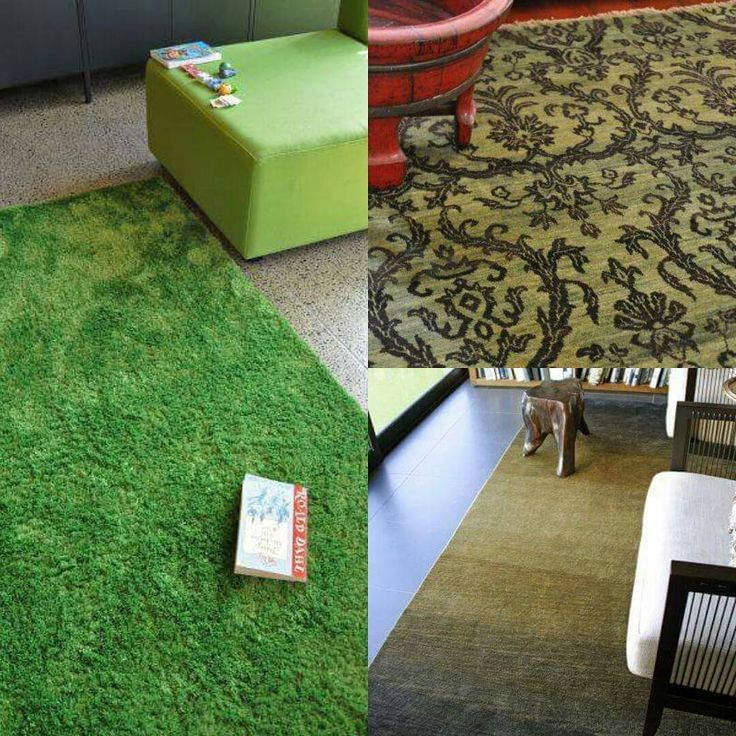 🍀🍀🍀 Green is on trend for interiors and it's the colour du jour!  Happy St Paddies Day from the team at Source Mondial – may the luck of the Irish be with you today. 🍀🍀🍀 #rugdesign #greetings #green #Greenfield #interiordesign #sourcemondialNZ  And if you're after some green inspiration, take a look at our Pinterest board here https://nz.pinterest.com/sourcemondialNZ/green-inspiration/