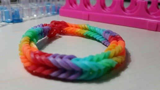 Rainbow Loom3