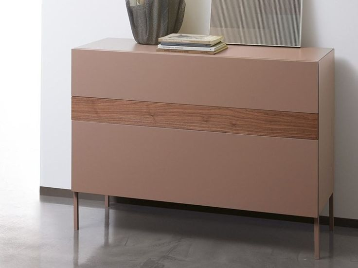 F5KXH65 Collection Fill by Caccaro