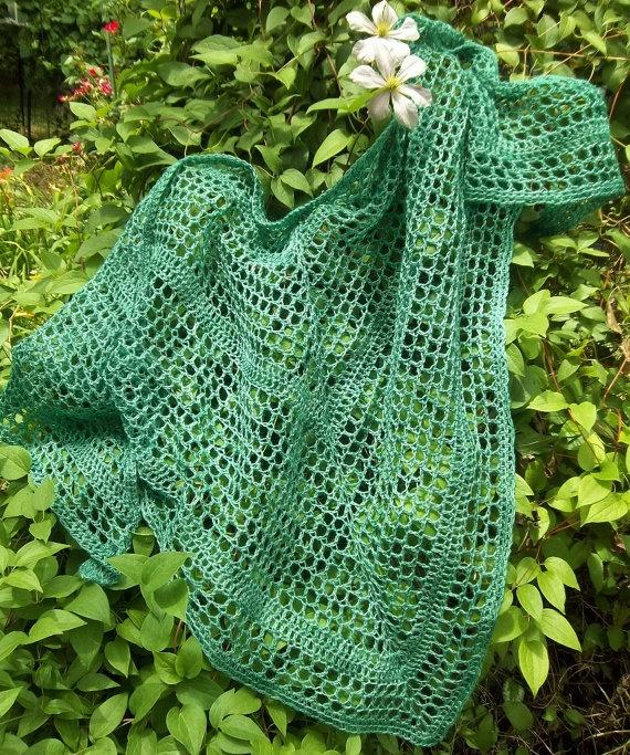 49 best crochet . mohair images on Pinterest | Ponchos, Stricken ...