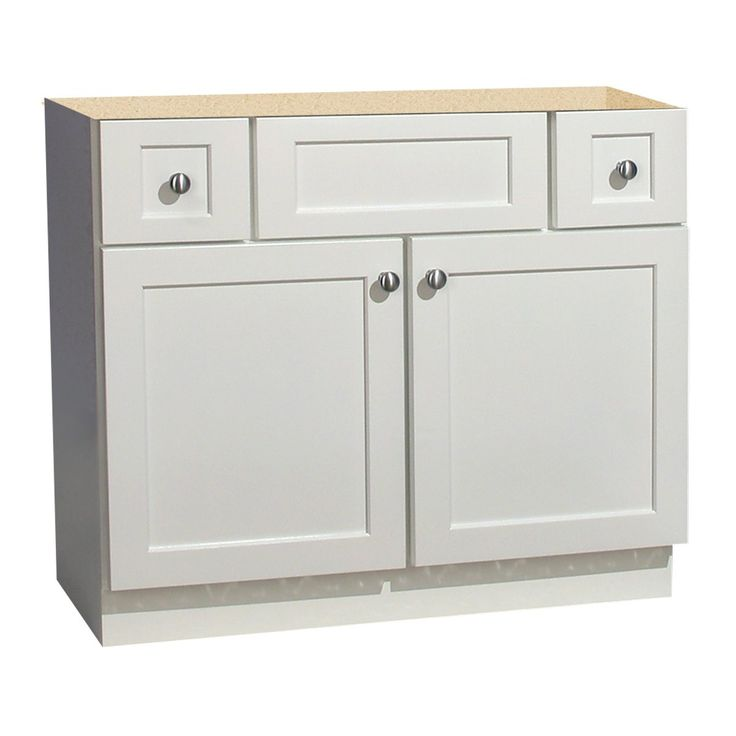 Shop Coastal Collection  CAP-36 36-in Cape Cod Bathroom Vanity Base at ATG Stores. Browse our bathroom vanities, all with free shipping and best price guaranteed.
